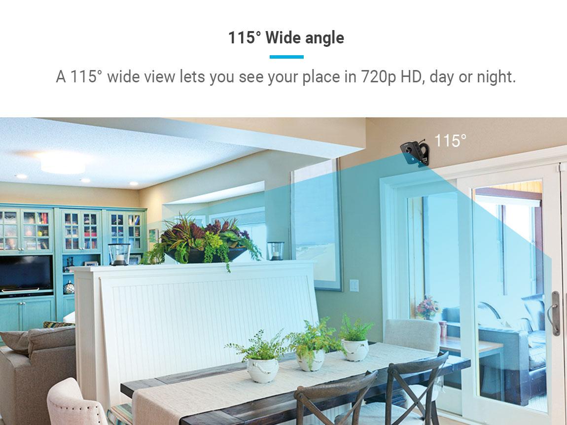 https://www.ep-comm.com/new_ebay_store_banner/overview/ZM-KW1002-I-500GB-10.jpg