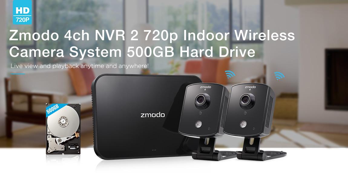https://www.ep-comm.com/new_ebay_store_banner/overview/ZM-KW1002-I-500GB-V-01.jpg